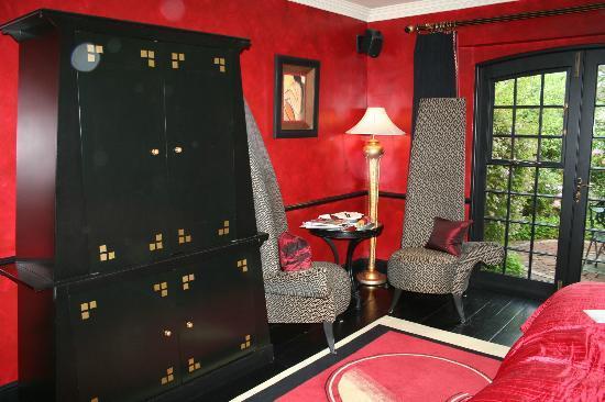 The Main Reception Picture Of Belmond Le Manoir Aux Quat 39 Saisons Great Milton Tripadvisor