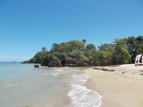 Cofresi Palm Beach Spa Resort Serenity