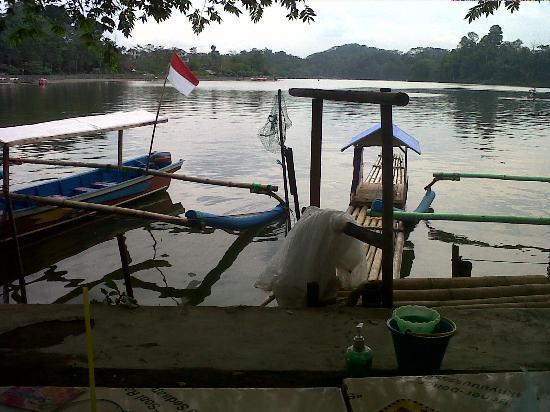Tasikmalaya, Indonesia: Beautiful View