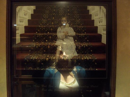 Αποτέλεσμα εικόνας για Ξενοδοχείο Stanley φωτο