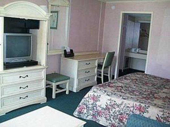 Photo of Royal Inn Lumberton