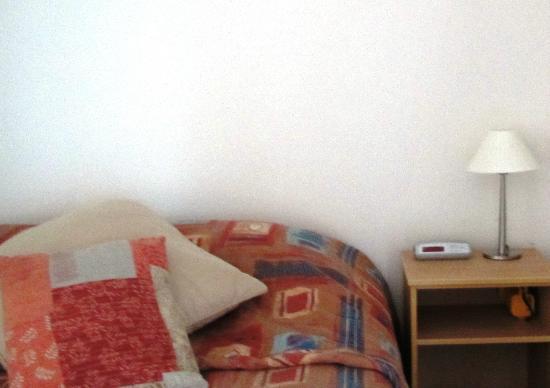 Adventure Lodge & Motel: Family Room
