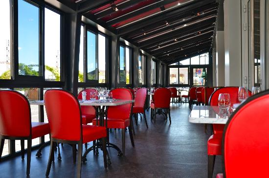 brasserie le saint georges chalon sur sa ne restaurant avis num ro de t l phone photos. Black Bedroom Furniture Sets. Home Design Ideas