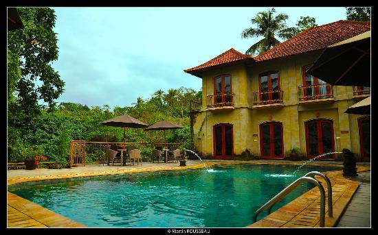 bali villa ubud picture of hotel villa ubud ubud