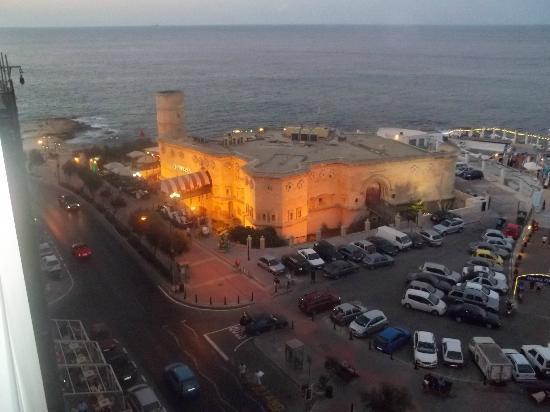 Preluna Hotel & Spa: View 4