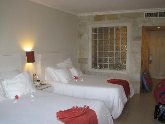 IFA Villas Bavaro Resort & Spa: room 4315