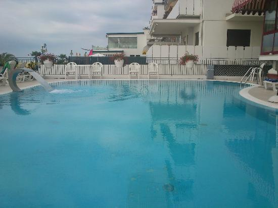 Photo of Manila Hotel Jesolo Lido