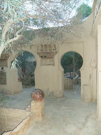 写真Auberge Chez Tihri 'Suerte Loca'枚