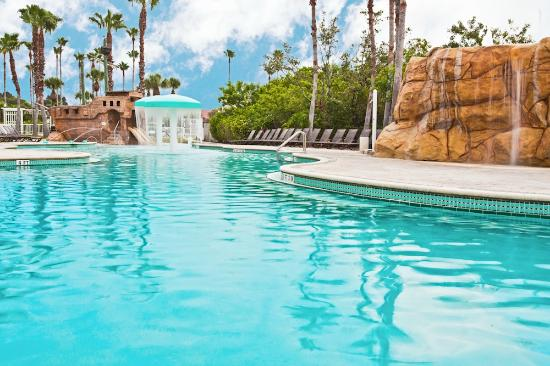 Holiday Inn Hotel Amp Suites Clearwater Beach South Harbourside Indian Rocks Beach Florida