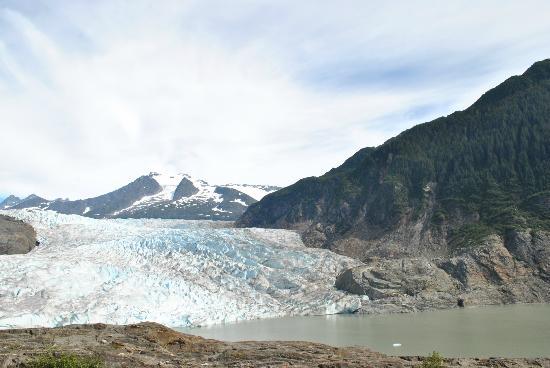 Above & Beyond Alaska 사진