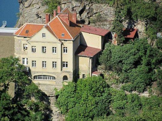 Villa Krammer