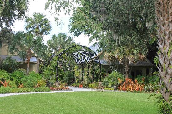 301 moved permanently - Mckee botanical gardens vero beach ...