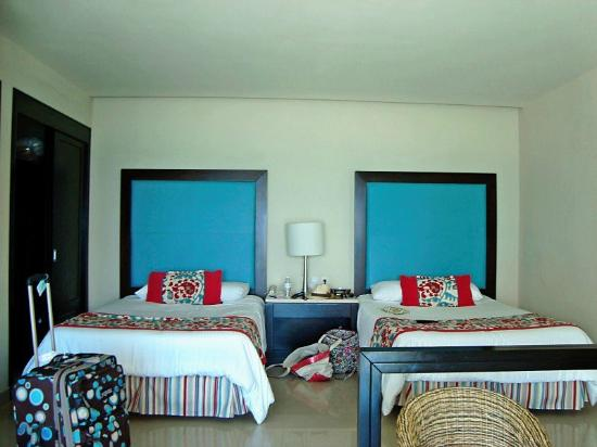 Sapphire Resort And Spa
