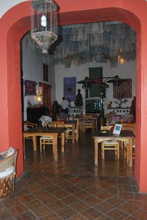 写真Hotel Casa Encantada枚