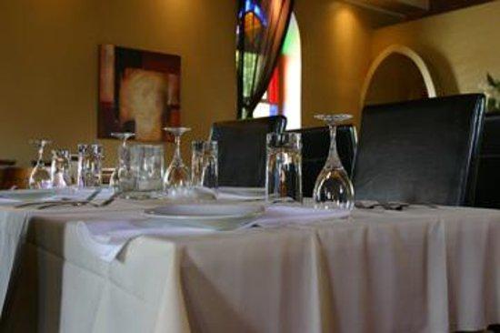 Knox Restaurant Photo