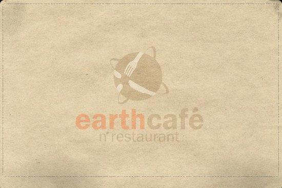 Earth Cafe Restaurant