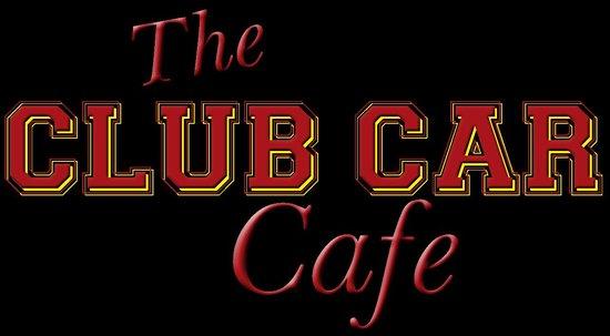 Club Car Cafe