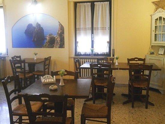 Pizzeria da stella ciano d 39 enza ristorante recensioni numero di telefono foto tripadvisor - Ricci mobili ciano d enza ...