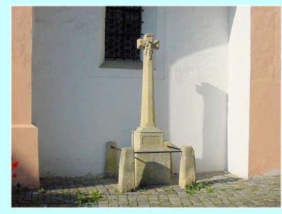 St. Johannes (Ottokapelle) Foto
