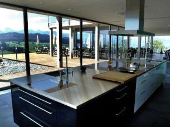 viva bistro rueggisberg restaurant bewertungen. Black Bedroom Furniture Sets. Home Design Ideas