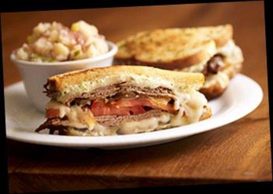 zoes kitchen, huntersville - menu, prices & restaurant reviews
