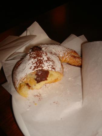 Robiglio: so delicious