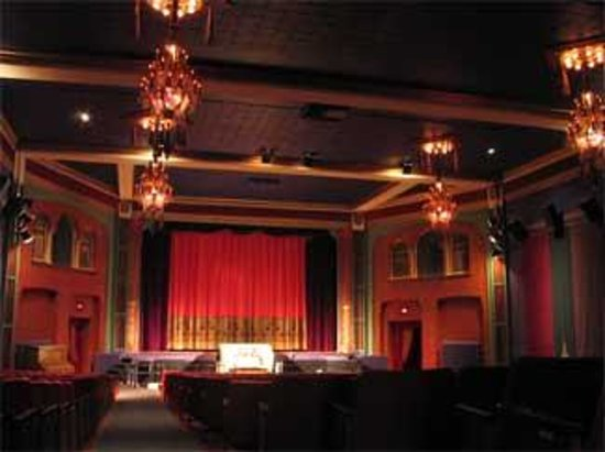 heights theater columbia heights mn top tips before you go tripadvisor. Black Bedroom Furniture Sets. Home Design Ideas