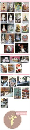 Cornucopia Bakery and Deli Resmi