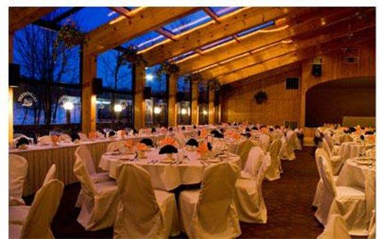 Italian Restaurants Oxford Ma
