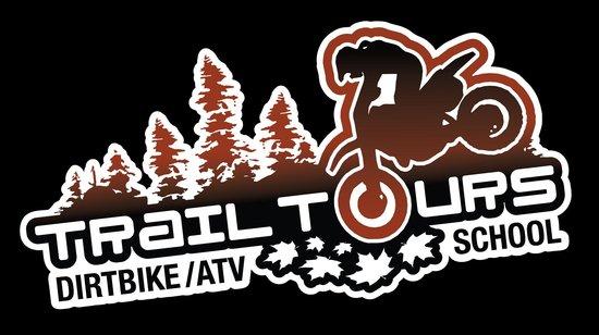 Trail Tours Dirtbike / ATV School