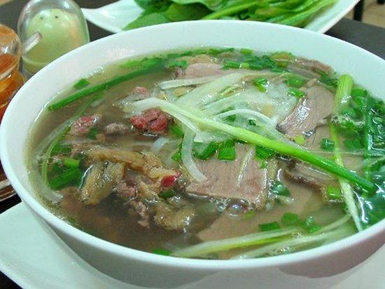 Pho lee vietnamese restaurant round rock restaurant - Vietnamese cuisine pho ...