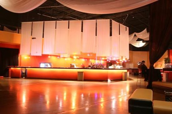 Ayva Center Houston Menu Prices Amp Restaurant Reviews Tripadvisor
