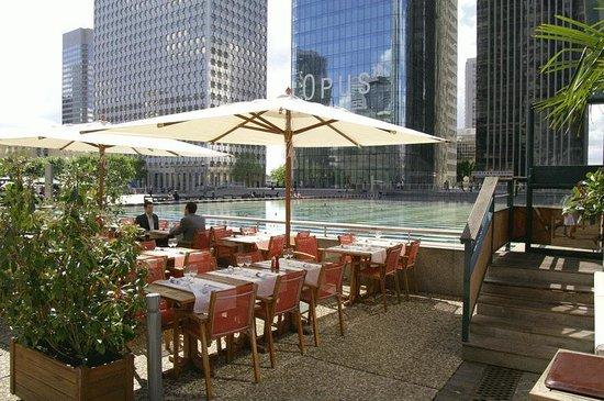 restaurants france hauts de seine spec bar piano bar pub .