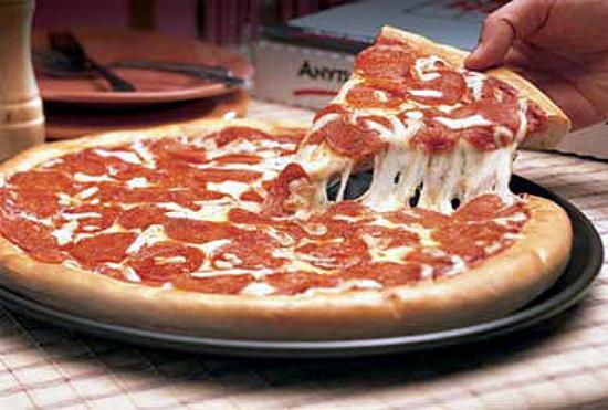 Eduardo's Restaurant & Pizzeria-bild