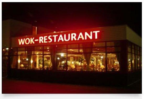 wok restaurant atlantis arnhem restaurant avis num ro de t l phone photos tripadvisor. Black Bedroom Furniture Sets. Home Design Ideas