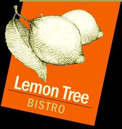 Lemon Tree Bistro Liverpool Restaurant Reviews Phone