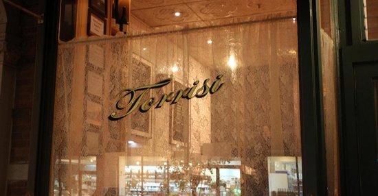 Torrisi Italian Specialties Photo