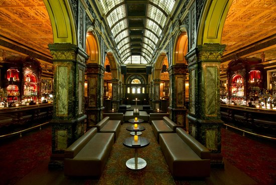 Marble Bar Sydney 2019 All You Need To Know Before You
