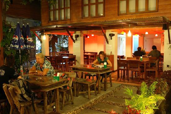 Photo of D&D Inn Bangkok