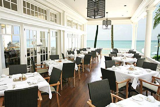 Beachhouse At The Moana Honolulu Menu Prices Restaurant Reviews Tripadvisor