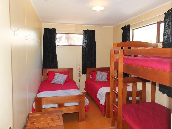 Catlins River Ridge Retreat 이미지
