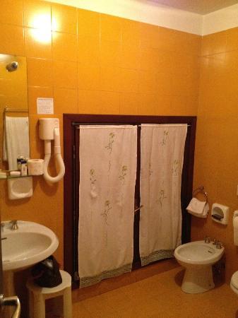Castelvecchio  Aparthotel: :