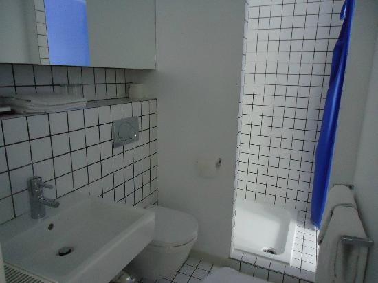 伊斯佩蘭策酒店照片