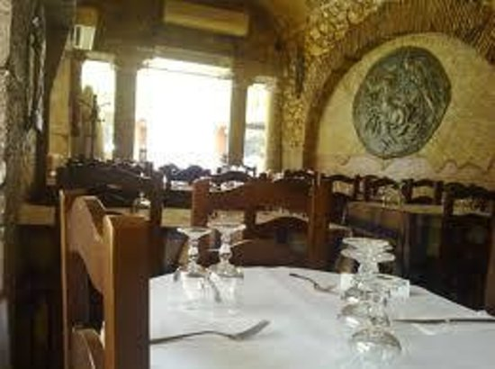 Doca's Pizza, Olhao - Restaurant Reviews, Phone Number