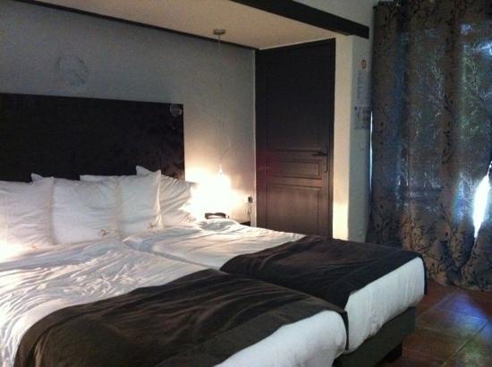 Casa9 Hotel: chambre 2