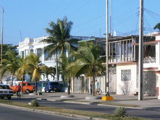 Photo of Casa Babi Cienfuegos