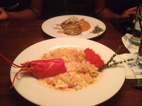 Best Crab Cakes Hilton Head Sc