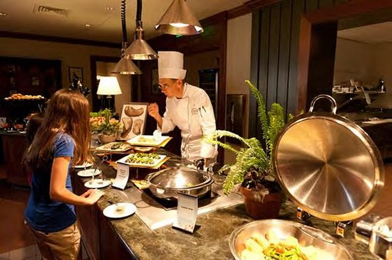 Tripadvisor Gives A Certificate Of Excellence To Accommodations Attractions And Restaurants That Consistently Earn Great Reviews From Travelers