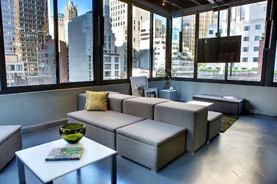 Shoreham Hotel Reviews Price Comparison New York City Tripadvisor