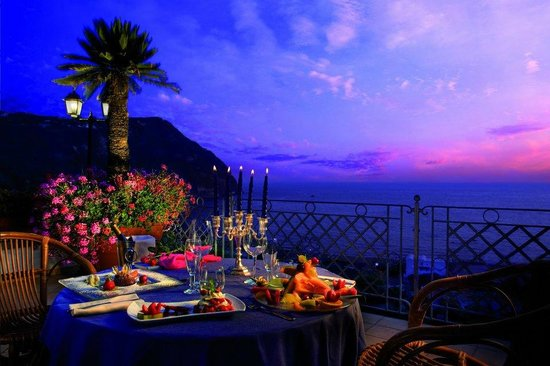 Ristorante Oasis - Piano Bar Dancing: Ristorante Oasis - Forio - Isola d'Ischia
